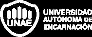 Plataforma Virtual UNAE